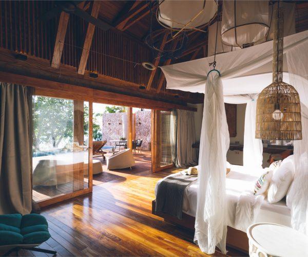 ZURI_3BDR_master-bedroom