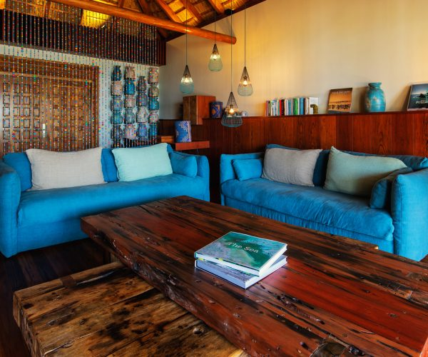 ZURI_Suite_living_room