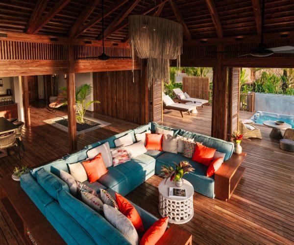 ZURI_Two_Bedroom_Villa_lounge