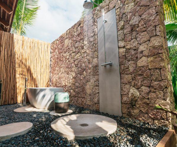 ZURI_Two_bedroom_Villa_Outdoor_bath